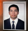 Dr. Vishal Tomar - General Surgeon, Pune