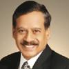 Dr. Babaiah M  - Oncologist, Hyderabad