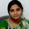 Dr. G Santhi Vardhani | Lybrate.com