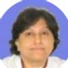 Dr. Syeda Shaista M Hussaini | Lybrate.com