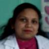 Dr. Prabha Jindal  - Ayurveda, Malerkotla