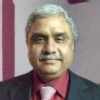 Dr. Anil Deshpande | Lybrate.com