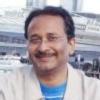 Dr. Umasankar Mukherjee - General Surgeon, Kolkata
