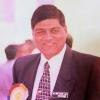 Dr. Sanmati Thole - Pediatrician, Aurangabad