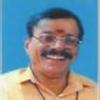 Dr. Karunakaran  - Dermatologist, Chennai