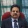 Dr. N. Deen Muhammad Ismail | Lybrate.com