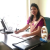 Vidhi Vijaywargiya - Dietitian/Nutritionist, Bhopal