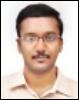 Dr. Subramaniyan - General Physician, Chennai