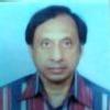 Dr. Ram Raj Goyal - General Surgeon, Jodhpur