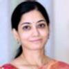 Dr. Lakshmi Chirumamilla | Lybrate.com