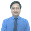 Dr. Dhirendra Singh Kushwah - ENT Specialist, Sarai