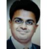 Dr. Kalpesh S. Shah - Ophthalmologist, Mumbai