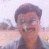 Dr. P.Asokan  - Ophthalmologist, Chennai