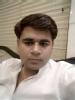 Dr. Ajay Trivedi - Homeopath, Agra