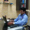 Dr. Mahesh Chakor - Physiotherapist, pune
