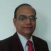 Dr. Srikant Jawalkar  - Neurologist, Hyderabad