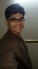 Dr. Sagar Mehta - Pediatrician, Mumbai