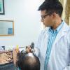 Dr. Upavan Pandya - Aesthetic Medicine Specialist, Udaipur