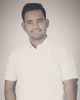 Dr. Bharath Kommu - Dentist, HYDERABAD