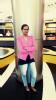 Dr. Ripal Pandya - Homeopath, JAIPUR