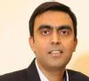 Dr. Rohit Dubey - Homeopath, delhi