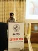 Dr. Harshal - Dermatologist, Navi Mumbai