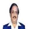 Dr. Sanjay Malik  - Radiologist, Delhi
