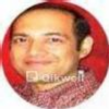 Dr. Rajesh Parekh  - Ophthalmologist, Bangalore
