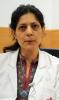 Dr. Tuleeka Sethi - Gynaecologist, Delhi