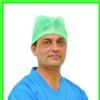 Dr. Vikram Sharma | Lybrate.com