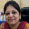 Dr. Archana B Khan  - Pediatrician, Mumbai