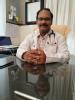 Dr. Rajesh Krovvidi - Neurologist, rajamahendravaram