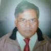 Dr. Ved Prakash Bhardwaj - Ayurveda, Farrukhabad.