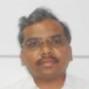 Dr. S.S. Vinay Kumar  - Dentist, Bangalore