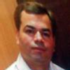 Dr. Munish Dhawan  - Ophthalmologist, Delhi