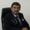Dr. Kiron Varghese  - Cardiologist, Bangalore