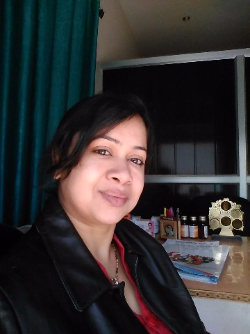 dr pratibha sharma psychologist dehradun