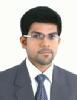 Dr. Kunal Aneja - Orthopedist, New Delhi