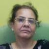 Dr. Tejinder Duggal  - Gynaecologist, Delhi