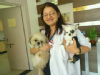 Dr. Shally Mattoo Jalali - Veterinarian, Gurgaon