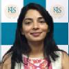 Dr. Nishita - Gynaecologist, Mumbai