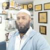 Dr. Amin A. Khan - Physiotherapist, Mumbai