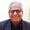 Dr. Sanjay Manchanda - Somnologist, Delhi