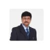 Dr. Neeraj Srivastava - Orthopedist, Navi Mumbai