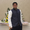 Dr. Deepak Rathi - Ayurveda, Delhi