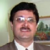 Dr. Sunil Kaul - General Surgeon, Delhi