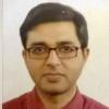 Dr. Gagandeep Chhabra  - Nephrologist, Delhi
