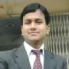 Dr. Rajat Agarwal - General Physician, Kashipur