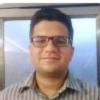 Dr. Yogesh M. Ludhwani  - Dentist, Mumbai