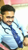 Dr. Subhajit Das - Homeopath, kolkata